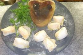 truffle-img-1